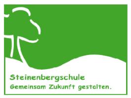 Steinenbergschule Grundschule Stuttgart-Hedelfingen